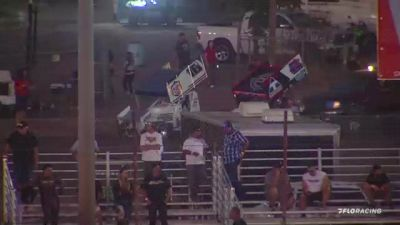 Full Replay | NARC King of the West at Merced 8/26/21