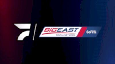 Replay: Butler vs Georgetown | Oct 7 @ 3 PM