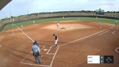 Wheaton College vs. Bates - 2020 THE Spring Games