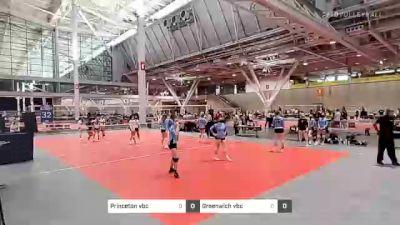 Princeton vbc vs Greenwich vbc - 2021 NIKE Boston Volleyball Festival30