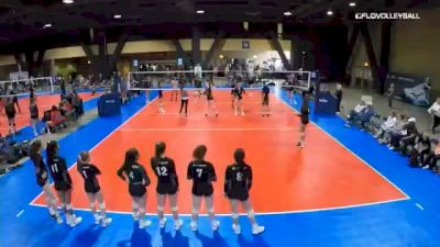 Full Replay - 2019 JVA West Coast Cup - Court 32 - May 27, 2019 at 7:55 AM PDT