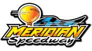 Full Replay   Eve of Destruction 13 at Meridian 7/31/21