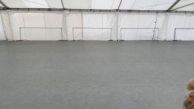 Westlake High School [Open - Solo] 2021 USA Virtual Dance Winter Classic
