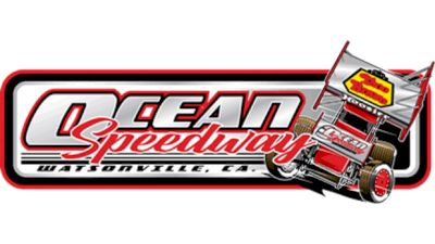 Full Replay | Taco Bravo Sprints at Ocean Speedway 8/14/20