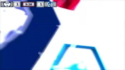 Replay: Central Connecticut vs Connecticut - 2021 Central Connecticut vs UConn | Aug 21 @ 5 PM