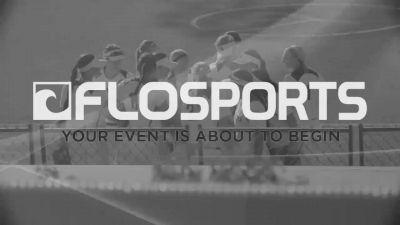 Full Replay - 2019 Abu Dhabi Grand Slam Moscow - Mat 2 - Jun 16, 2019 at 2:46 AM CDT