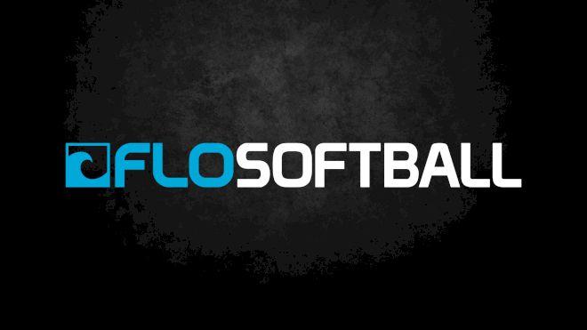 Softball Signing Photos! – Part II (11/13)