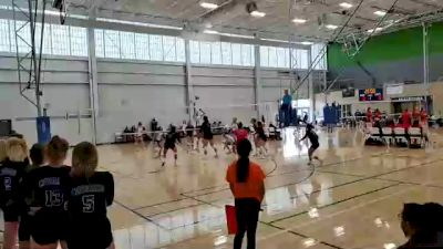 Replay: Champion South - 2021 Opening Weekend Tournament | Aug 21 @ 10 AM