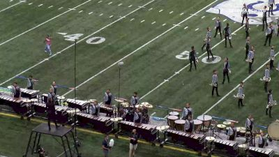 """Always """"Blue Knights"""" at 2021 DCI Celebration (Multi)"""