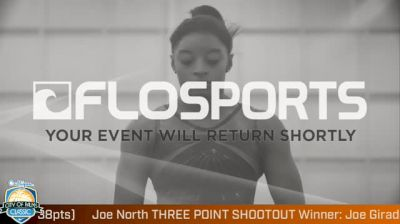 Osceola vs. Charlotte - City of Palms Basketball Classic
