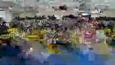 JAVIER ZARUSKI SAUL vs JACOB LEE COUCH 2021 Pan IBJJF Jiu-Jitsu No-Gi Championship