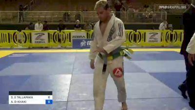 Replay: Mat 1 - 2021 Pan Jiu-Jitsu IBJJF Championship | Sep 1 @ 11 AM