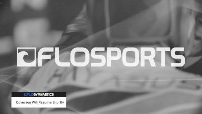 Full Replay - 2019 Elite Canada T and G - Tumbling - May 5, 2019 at 1:39 PM MDT