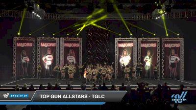 Top Gun All Stars - Miami - TGLC [2019 Large Coed Day 1] 2019 The MAJORS