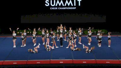 Power House All Stars - SWAG [2021 L2 Junior - Medium Wild Card] 2021 The Summit