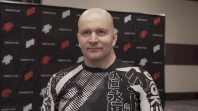 John Danaher On The Death Squad's Sub Only Success