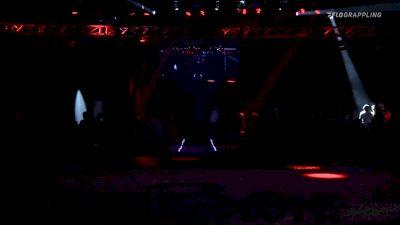 Kemoy Anderson vs Bradley Schneider   Fight To Win 164