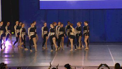 North Carolina State University [2019 Dance Team Performance Division IA Prelims] 2019 NCA & NDA Collegiate Cheer and Dance Championship