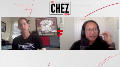 Breaking Down Silos | Ep 22 The Chez Show with Dana Sorensen
