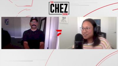 Firecrackers On Demand | The Chez Show With Tony Rico (Ep.24)