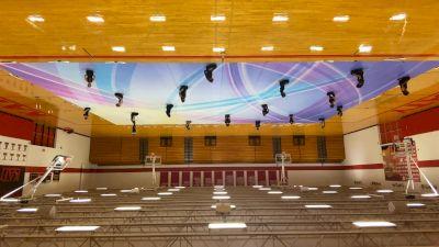 Katy High School Varsity - The Hope of Tomorrow