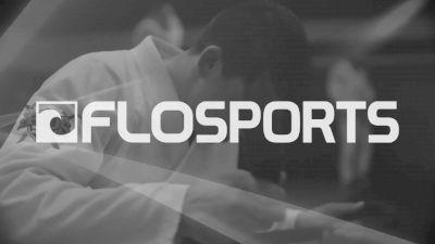 Full Replay - 2019 Elite Canada - MAG - Floor - Jul 20, 2019 at 3:43 PM PDT