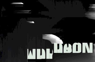 Watch Jon Jones vs Dan Henderson at Submission Underground 2 LIVE DEC 11