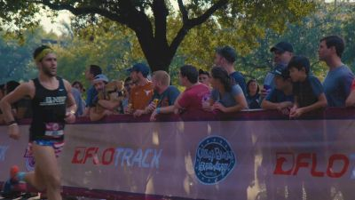 2016 FloTrack Beer Mile World Championships Ultimate Highlight