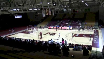 Replay: NC Central vs UMES - 2021 NC Central vs Maryland Eastern Shore | Oct 10 @ 1 PM