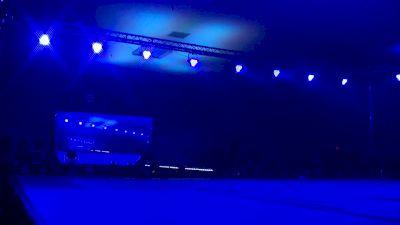 Patrick Welsh vs Kye Kitzman Fight to Win Pro 23