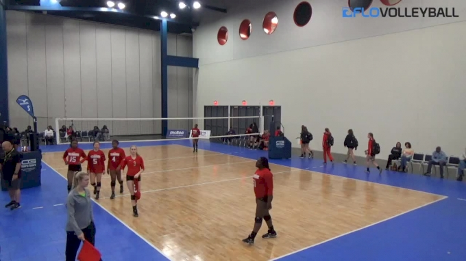 Lone Star Classic 18s Asics Willowbrook 18 Gold Vs Club Legacy 18 Mid Cities