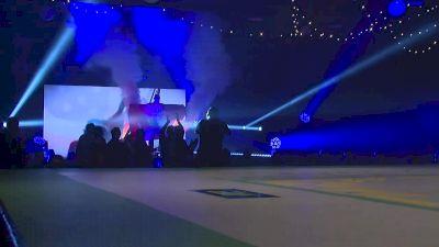 Chris Hoddy vs Piet Wilhelm Fight To Win Pro 28