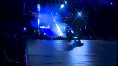 Sideco Honor vs Aaron Morris Fight To Win Pro 31