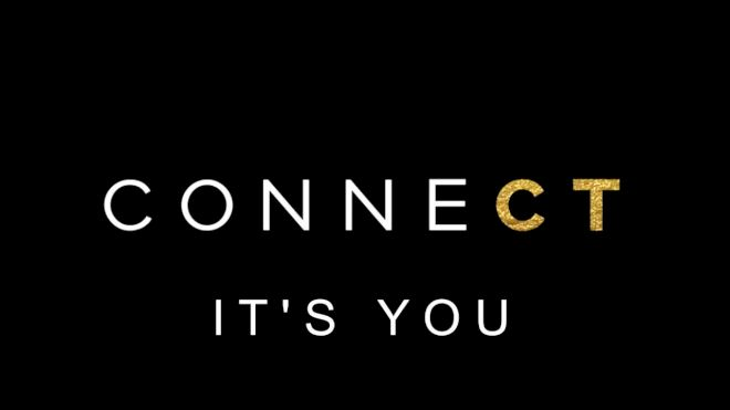 """Connect's Original Song """"It's You"""""""