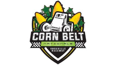 Replay: Corn Belt Nationals at Knoxville 7/11/20