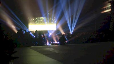 Bobby Alexander vs Jay Shellhammer Fight To Win Pro 35