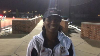 Mom and coach Angela Miller discusses the rise of her superstar son Brandon