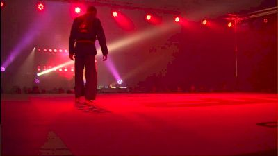 Matt Holthausvs Urijah Suarez Fight To Win Pro 43