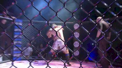 Jared Velasquez vs. Jesse Vazquez - 559 Fights 58 Replay