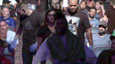 Enoch McCotrell vs. Edward Perez III - 559 Fights 58 Replay