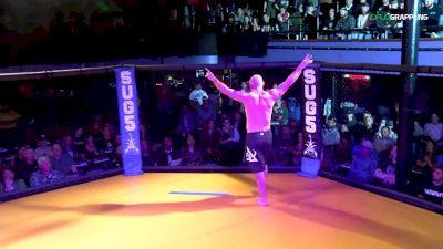 Ryan Hart vs Howie Mole SUG5