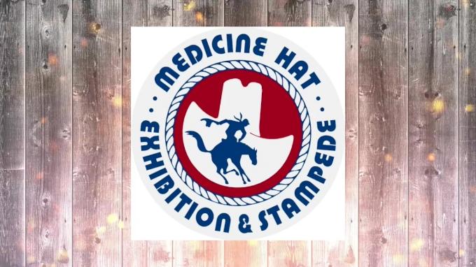 CPRA | Medicine Hat Stampede | July 25