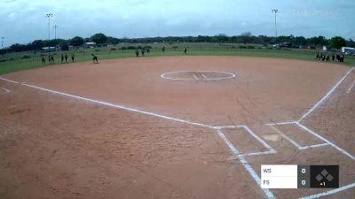 Bemidji State vs. Ashland - 2020 THE Spring Games