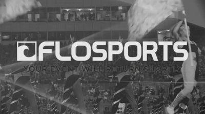 Chicopee Comp HS vs. Wachusett HS - 2019 Spalding Hoophall Classic