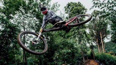 Newsfeed: UCI Mountain Bike World Championships Aug. 28 (Elite Men's & Women's XCO)