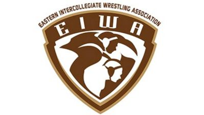 Full Replay - EIWA Championship - Mat 2 - Mar 7, 2020 at 10:01 AM EST