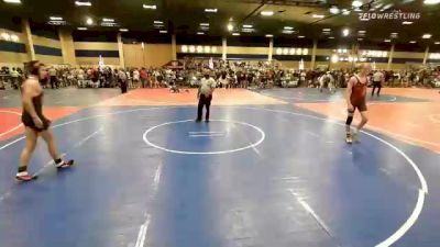 126 lbs Round Of 64 - Spencer Lee, Sanderson Wr Ac vs Cash Bachicha, 505 Wc