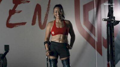 The Deck   2.23.2020   Inter Female   Celebrate Life   Heat 1