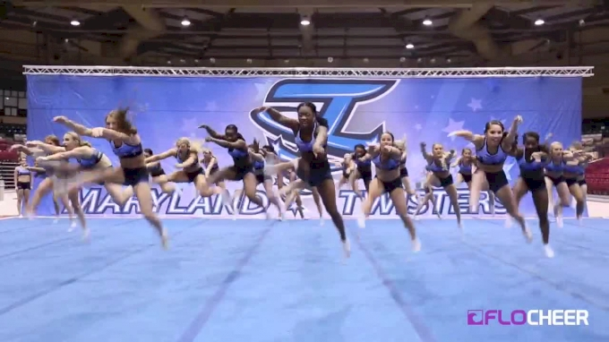F5 Hits It Out Of The Park