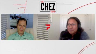 OnBase University. Dr. Greg Rose | The Chez Show (Ep. 23)